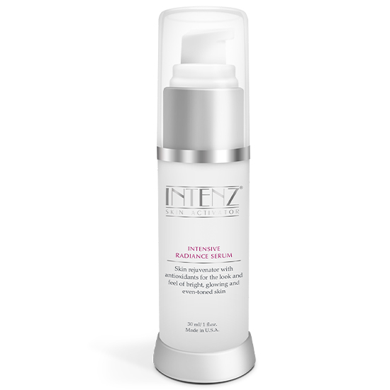 Intensive Radiance Serum