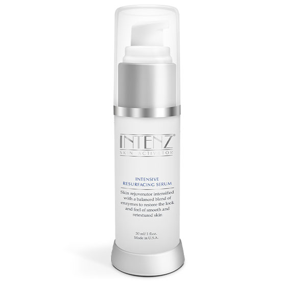 Intensive Resurfacing Serum